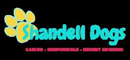Shandell Dogs